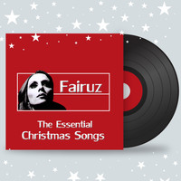 Fairuz - The Essential Christmas Songs (Live)