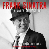 Frank Sinatra - The Singles Collection