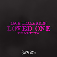 Jack Teagarden - Loved One (The Collection)