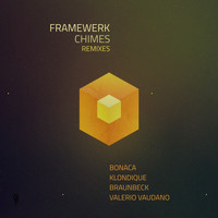 Framewerk - Chimes (Remixes)