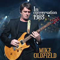 Mike Oldfield - In Conversation 1983