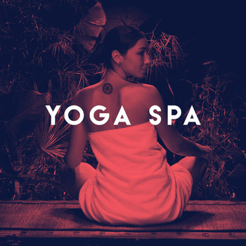 Yoga Sounds, Meditation Rain Sounds and Relaxing Music Therapy - Yoga SPA