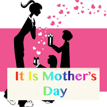 Various Artists - It Is Mother's Day