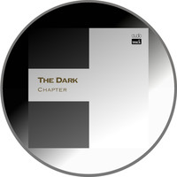 Audiosnack - The Dark Chapter