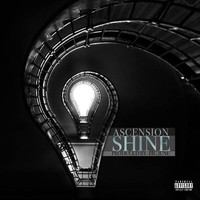 Ascension - Shine