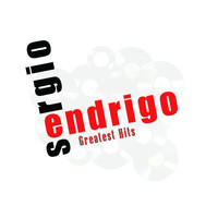 Sergio Endrigo - Sergio Endrigo (Greatest Hits - Remastered)