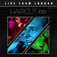 Haircut 100 - Live From London