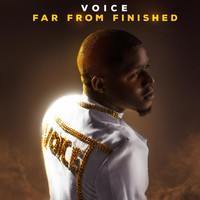 Voice - Far from Finished