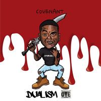 Covenant - Dualism