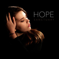 Hope - Sanctuary