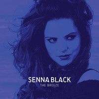 Senna Black - The Breeze