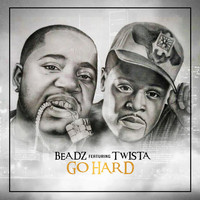 Twista - Go Hard (feat. Twista)