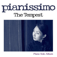 Pianissimo - The Tempest