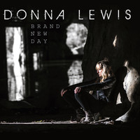 Donna Lewis - Brand New Day