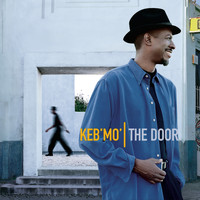 Keb' Mo' - The Door