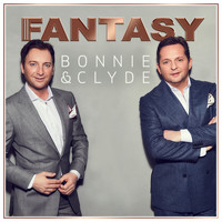Fantasy - Bonnie & Clyde (Xtreme Sound Dance Mix)
