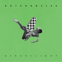 Dutch Uncles - Streetlight