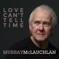 Murray McLauchlan - The Luckiest Guy