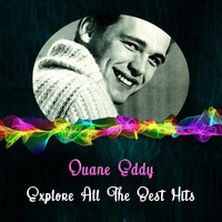 Duane Eddy - Explore All the Best Hits