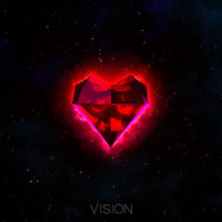 Maximum Love - Vision