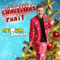Christian Sommer - Christmas Party
