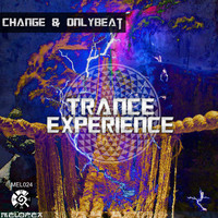 Change - Trance Experience