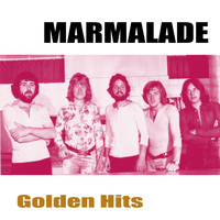 Marmalade - Golden Hits