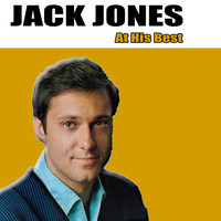 Jack Jones - At His Best