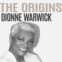 Dionne Warwick - The Origins