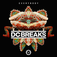 DC Breaks - Everybody