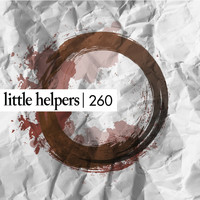 Daniel Dubb - Little Helpers 260