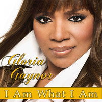 Gloria Gaynor - I Am What I Am (Rerecorded)