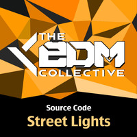 Source Code - Street Lights