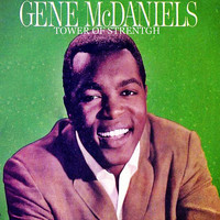 Gene McDaniels - Tower of Strength