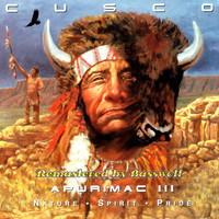 Cusco - Apurimac III (Nature-Spirit-Pride) (Remastered by Basswolf)