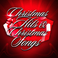 Cranberry Singers - Christmas Hits & Christmas Songs