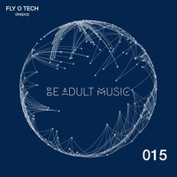 Fly O Tech - Deepop