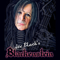 Joe Black - Joe Black's Blackenstein