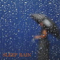 Rain Sounds, Nature Sounds & Rain for Deep Sleep - Sleep Rain