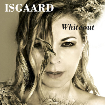Isgaard - Whiteout