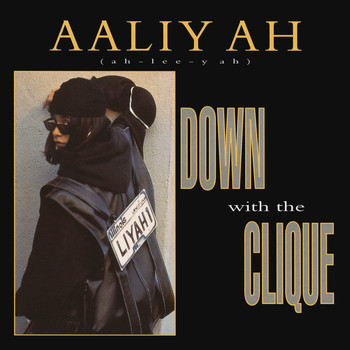 aaliyah back and forth mp3 free download