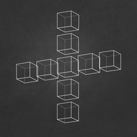 Minor Victories - Minor Victories - Orchestral Variations