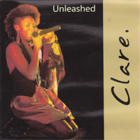 Clare - Unleashed