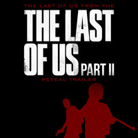 "L'Orchestra Cinematique & Gustavo Santaolalla - The Last of Us (From ""The Last of Us, Part II"" Reveal Trailer)"
