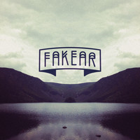 Fakear - Morning in Japan (Deluxe Edition)