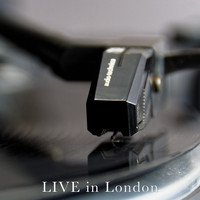 Maria Callas - Live in London