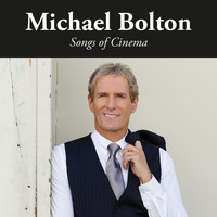 Michael Bolton - When a Man Loves a Woman (2017 Version)