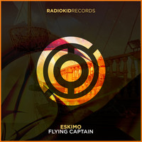 Eskimo - Flying Captain