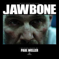 Paul Weller - The Ballad Of Jimmy McCabe