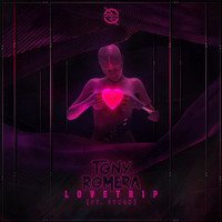 Tony Romera - Love Trip (feat. Fynch)